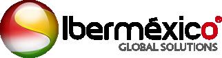 Logotipo de Ibermexico Global Solutions